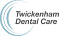 Twickenham Dental Care
