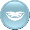 Orthodontic Treatments